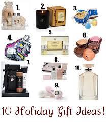 holiday gift ideas 10 last minute holiday beauty gift ideas hot beauty health