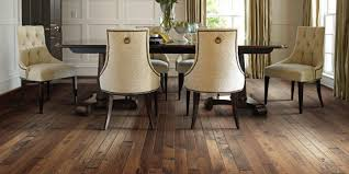Welcome To Mayfair Furniture And Carpets In Crystal Lake - Lake furniture