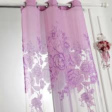 Noble Curtains New Noble Curtains Semi Shade Screens Of High Quality For The