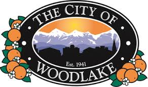 city of woodlake a city with true western hospitality