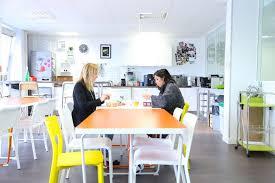 cuisine fr cuisine lelynx fr office photo glassdoor co uk