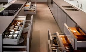 modern kitchen storage ideas kitchen makeovers vegetable storage ideas kitchen wall cabinet
