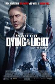 sean hannity movie let there be light let there be light 2017 yify download movie torrent yts