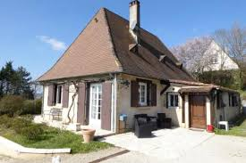 aquitaine luxury farm house for sale buy luxurious farm house property for sale in le bugue rightmove