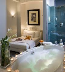 whirlpool im schlafzimmer z 611 suite biedermeier romantik jugendstilhotel bellevue