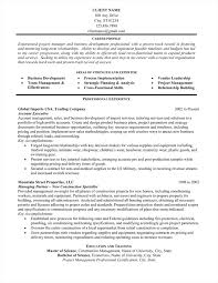 Resume Now Reviews 20 Top Tips For Writing In A Hurry Expert Resume Writer X