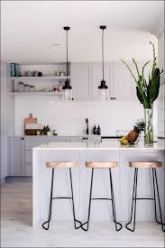 kitchen fabulous cherry cabinet cherry wood cabinets cherry