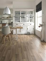 excellent cheap flooring ideas some floor shiny wood in floors