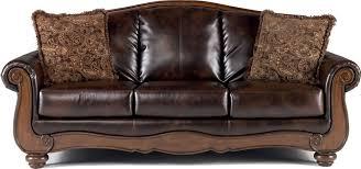 Ashley Sofas Sofa By Ashley Furniture Store Chicago