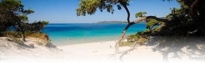 sardinia beaches costa smeralda sardinia beach resorts beaches