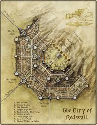 thedas map 49 best here there be dragons images on cartography