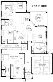 and house plans magnificent floor plan ideas floor plan ideas luxury floor plans