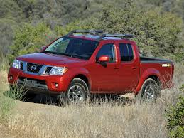 lifted nissan car 2014 nissan frontier overview cargurus