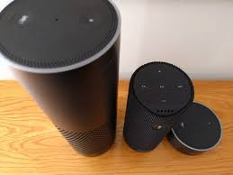 amazon black friday 2016 tap amazon echo is backordered until january u2014 but here u0027s how to get