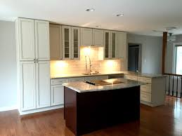 projects affordable kitchens and baths our kitchen bath projects