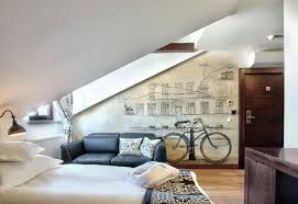 Best Bedrooms For Teens Redecor Your Home Decor Diy With Fantastic Fun Bedroom For Teenage
