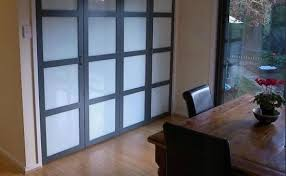 Distinctive Windows Designs Wardrobe Design Ideas Get Inspired By Photos Of Wardrobes From
