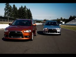mitsubishi ralliart mad 4 wheels 2008 mitsubishi lancer ralliart best quality free