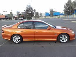 1999 holden commodore photos informations articles bestcarmag com