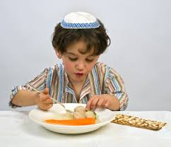 seder for children parenting at passover how do we this story with our kids