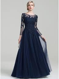evening gowns nc jjshouse en