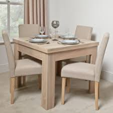 Dining Tables  Chairs Dining Room Furniture Sets At The Range - Dining room table