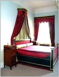 black and red curtains for bedroom red black and white bedroom black curtains for bedroom red and black curtains bedroom red