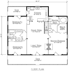 log home open floor plans ward cedar log homes cedar log home floor plans ward cedar log