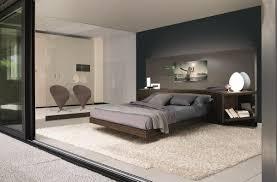 Schlafzimmer Bett Mit Led Drehbares Bett Elektrisch Gesteuert Mit Led Leuchten Idfdesign