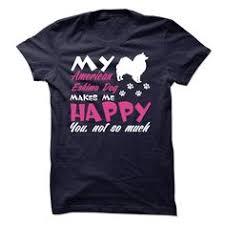 american eskimo dog ireland irish wolfhound irishwolfhound dog shirts pinterest irish