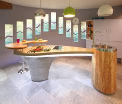 johnny grey intelligent design arkitexture
