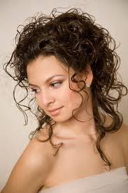 black women pin up hair do curly pin up hairstyles for black hair hairstyle for women man
