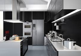 Dm Design Kitchens Kitchen Trends For 2018 Dm Design