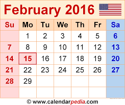 march 2016 calendar with holidays printable 2017 printable calendar