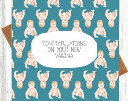 congrats on your new card new baby card congratulations on your new