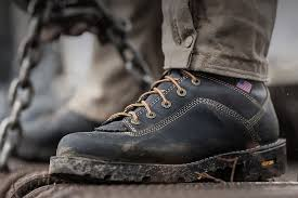 12 best steel toe work boots for men hiconsumption