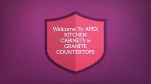 apex kitchen granite countertops in los angeles ca youtube