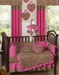 cheetah print bedroom decor leopard bedroom decor
