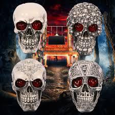 online get cheap demon halloween masks aliexpress com alibaba group