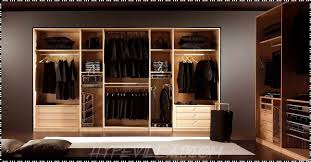 furniture the latest contemporary bedroom furniture for couples