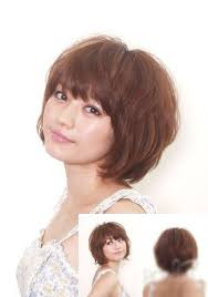 japanese hairstyles over 50 asian hairstyles for women 6 popular japanese bob hairstyles bob hairstyle bobs and short bobs