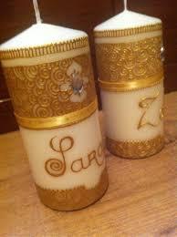 bougie hennã mariage decoration bougie orientale boutique au élia