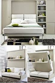 single fold out sofa bed best 25 sofa beds ideas on pinterest sofa with bed