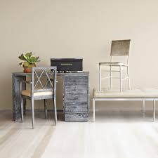 furniture colors that go with gray walls interior design app how