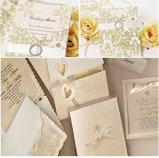 most elegant wedding invitations vertabox com