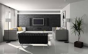 glamorous black and grey living room ideas black border grey sofa