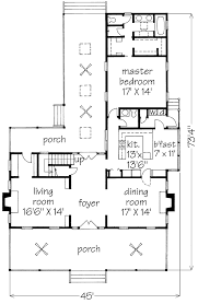 farmhouse floor plan style farmhouse barry southern living house plans