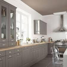 cuisine couleur gris cuisine couleur taupe home design nouveau et amélioré