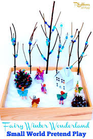 17 best images about winter homeschool u0026 crafts on pinterest