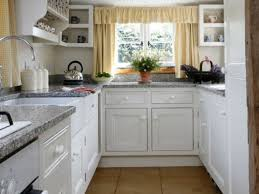 White Kitchen Ideas For Small Kitchens Small White Traditional Kitchen Ideas My Home Design Journey